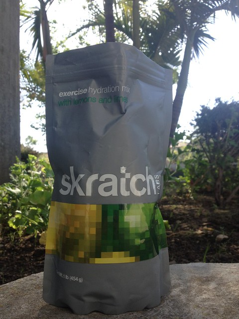 skratch labs review