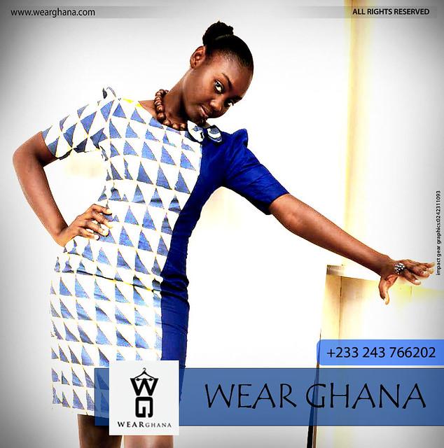 Wear Ghana (11)