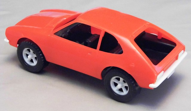 Cheap Toy Cars For Sale