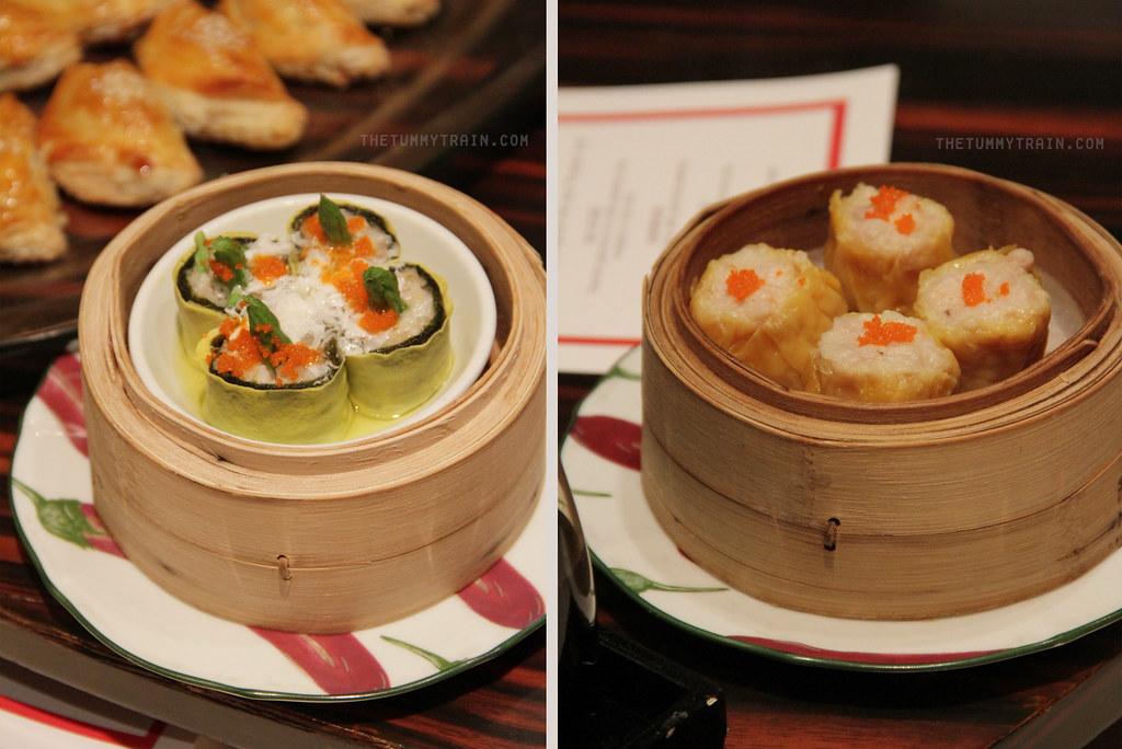 8714539352 76abf7e756 b - Dimsum overload at Hyatt Manila's Li Li Restaurant + a special treat for readers