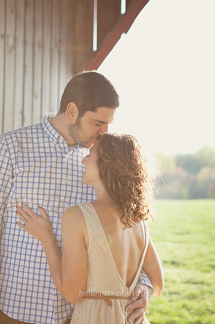 best maryland engagement photographer-72