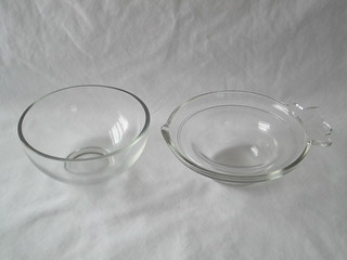 What are these bowls?