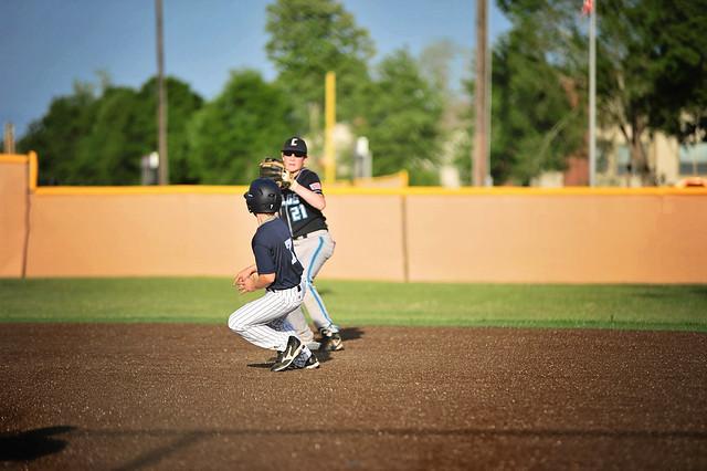 cade baseball-5701