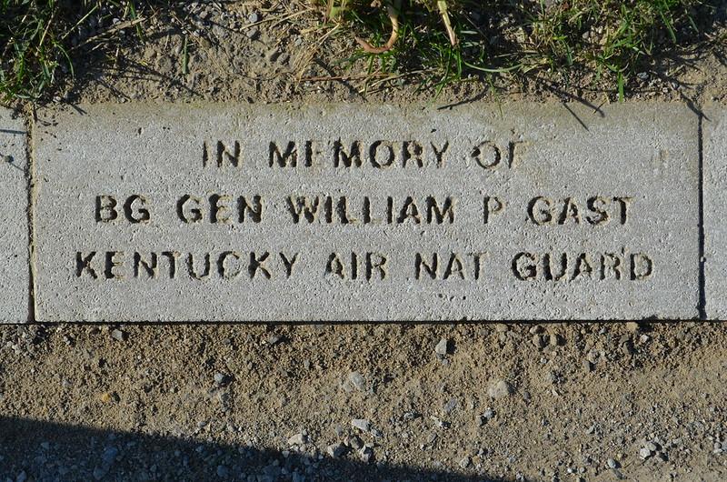 Gast, William