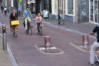 Delft bike scenes-10