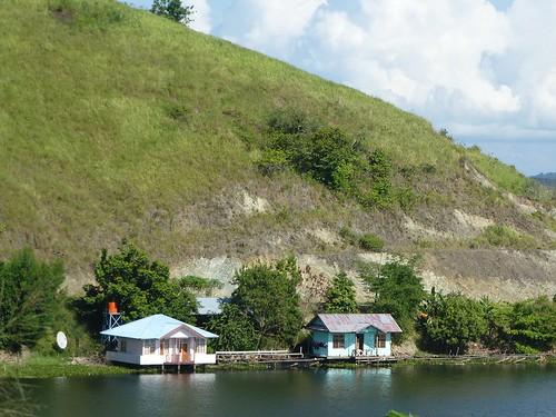 Papoua12-Sentani-Lac-Yabaso (11)1