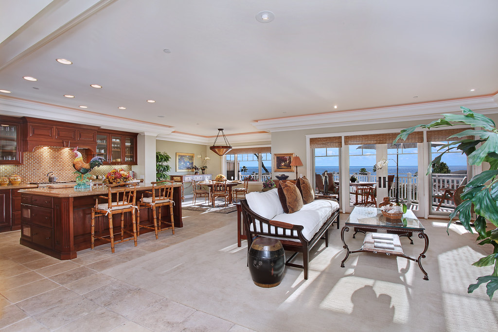 1 Stickley Drive, Laguna Beach