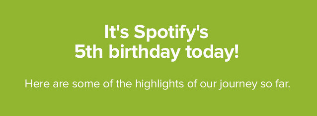spotify5th01