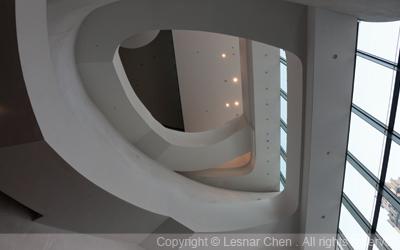 臺中國家歌劇院-0002