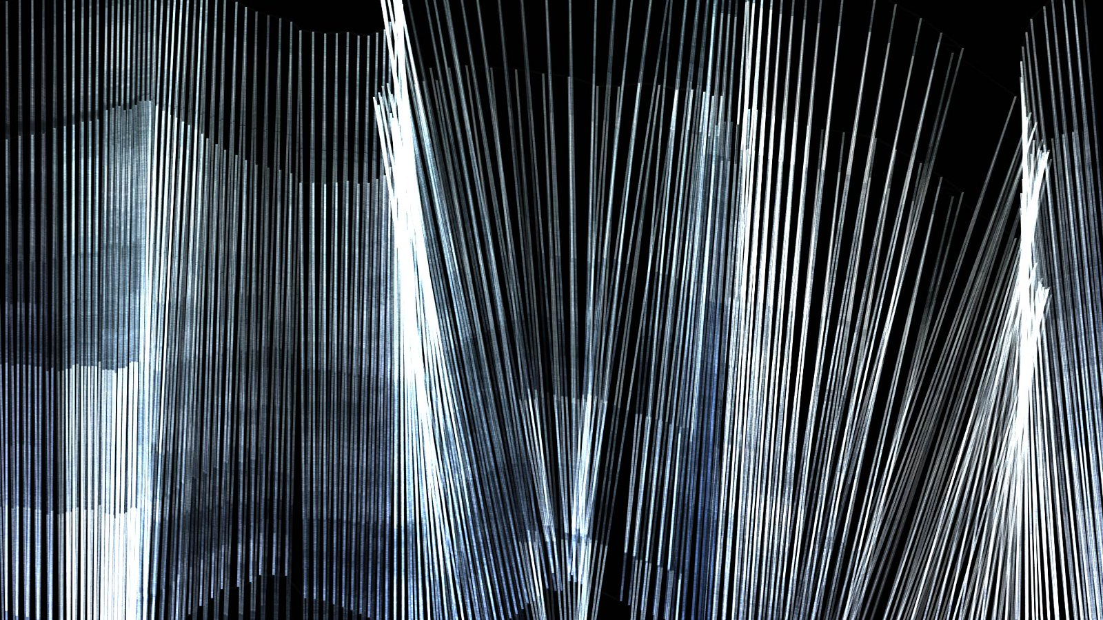 CrippledSymmetry_05 All Lines