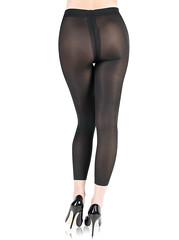 Kunert WARM UP Leggings 60 den (Damen) | Color: Anthracite