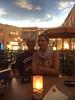bill and nadia