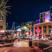 Enter the Gaslamp Quarter by Justin in SD