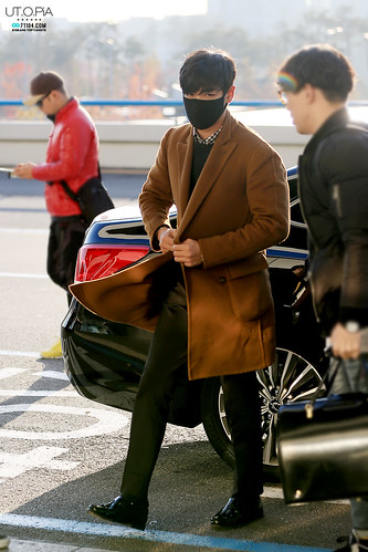TOP-Gimpo-to-Japan-20141105-UTOPIA-HQs-001