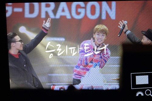 GDYBRI-Wuhan-Fanmeeting-China-20141213_007