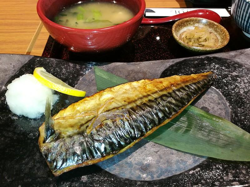 yayoi-japanese-teishoku-restaurant-review-10