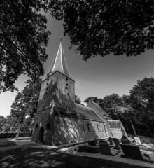 Church of Leur