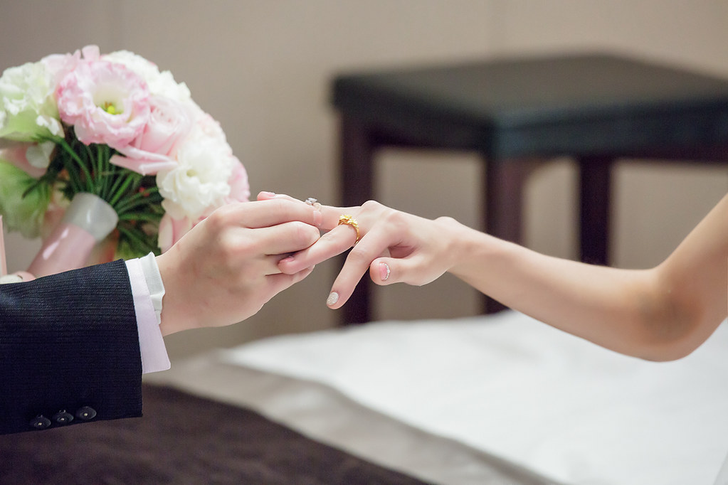 046新竹國賓飯店婚攝