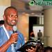MedicWestAfrica2016-52.jpg