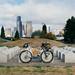 Seattle by jdgesus