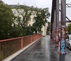 Neukoelln October 2016