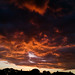 Risborough Sky by IFM Photographic
