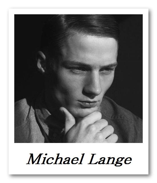 Image_Michael Lange