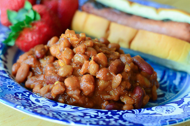 Spicy Baked Beans-036.jpg