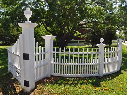 Kerr Gate