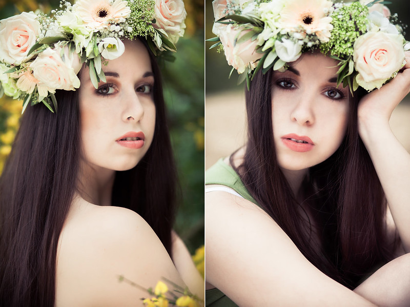 Laura - Waldfee