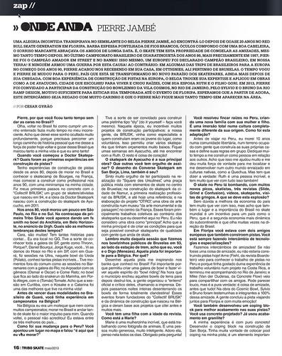 tribo 211 pagina 16