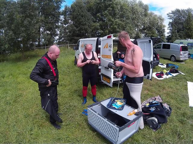 2016-07-18_DemkesDuiksport_DeBeldert (35)