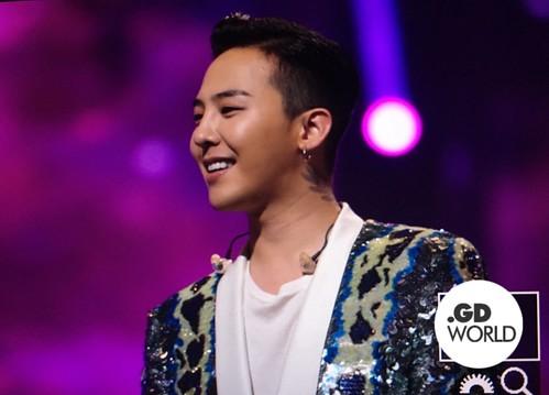 Big Bang - Golden Disk Awards - 20jan2016 - GD World - 03
