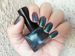 Aurora Boreal - Whatcha
