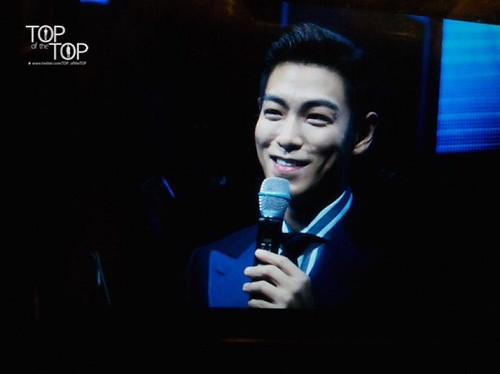 TOP Cass Beats Octagon Seoul 2015-12-18 by top_ofthetop (1)