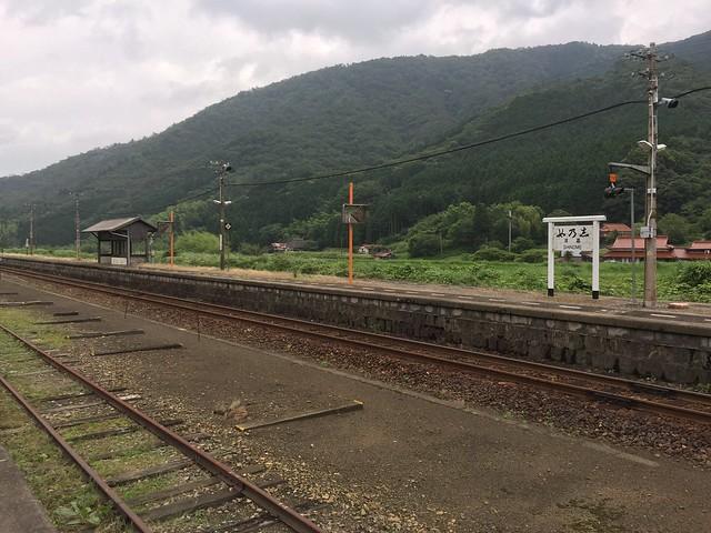 201606 日本-46