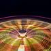 Spinning Wheel by pattyg24