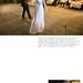 台中婚攝,婚禮攝影,婚攝推薦
