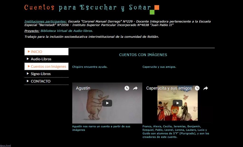 cuentos_web