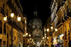 Zaragoza (Zaragoza)