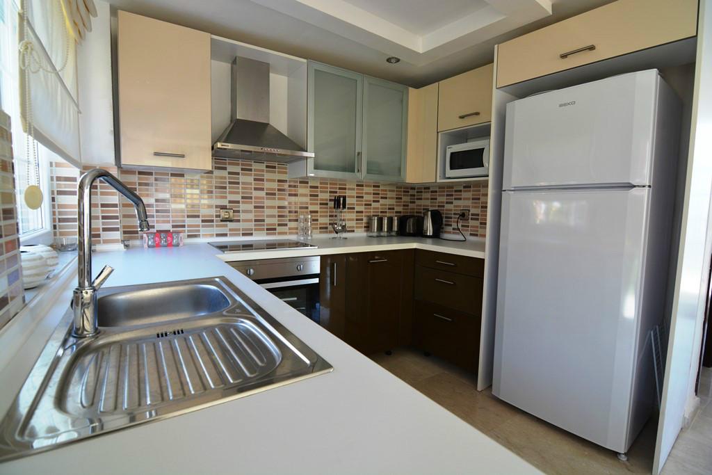 Belek, Serik/Antalya, Türkiye kiralık villa , kiralık yazlık, yazlık villa - 8532