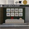 mudhoney judy bench entry