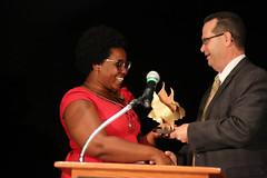alumni awards-29