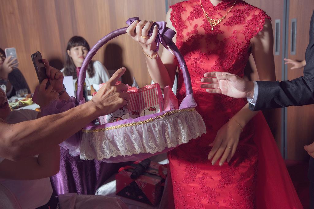 20160903士林台南海鮮婚禮記錄 (176)