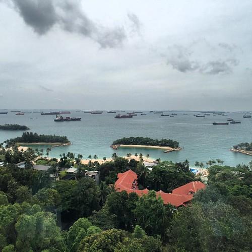#singaporewedding #vivocity #infinitytraveler #starbuckscoffee #infinitydroner #drone #drones #dronestagram #photooftheday #droneshot #dronesingapore #singapore #singaporedrone