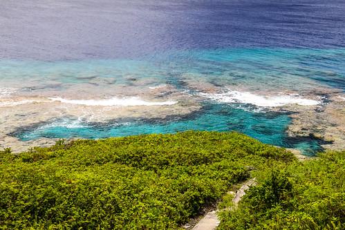 E7D_2455 Hikatavake Niue