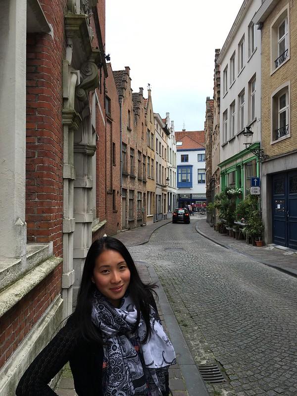 Belgium (308)