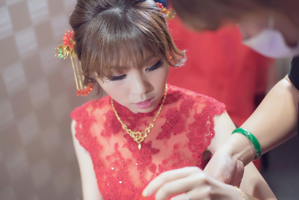 20160903士林台南海鮮婚禮記錄 (145)