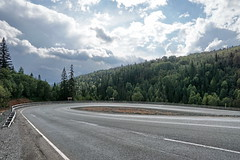 [2014-08-30] Route 80K-031