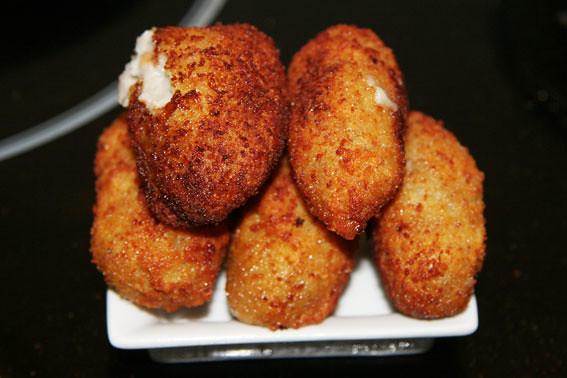 croquetas-de-pollo-receta